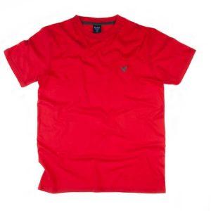 تی شرت مردانه ساده برند PERFECT کد TS1048