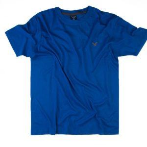 تی شرت مردانه ساده برند PERFECT کد TS1050