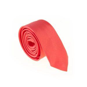 کراوات ساده مردانه رنگی کد T1052