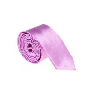 کراوات ساده مردانه یاسی کد T1064