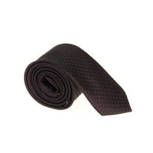 کراوات طرح دار مردانه کد T1086
