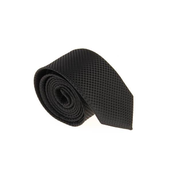 کراوات طرح دار مردانه کد T1092