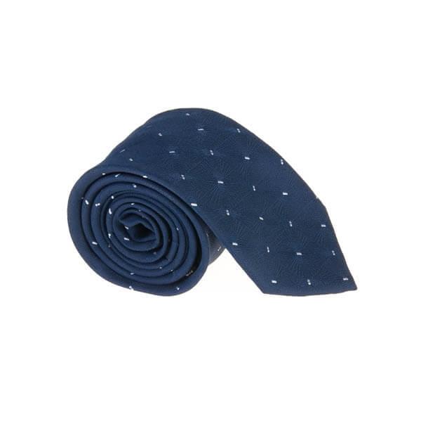 کراوات طرح دار مردانه کد T1100