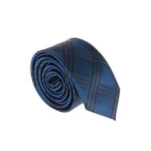 کراوات طرح دار مردانه کد T1110