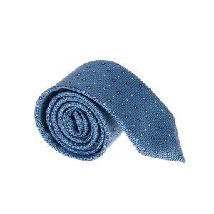 کراوات طرح دار مردانه کد T1111