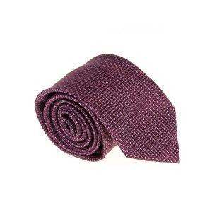 کراوات طرح دار مردانه C&A کد T1087