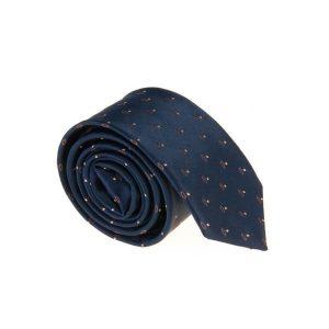 کراوات طرح دار مردانه کد T1123