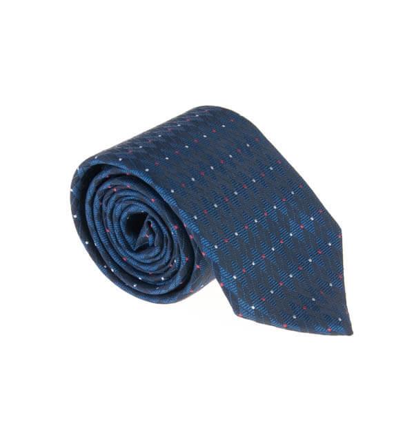 کراوات طرح دار مردانه کد T1127