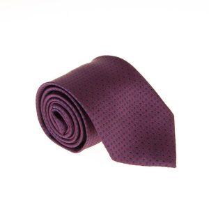 کراوات طرح دار مردانه C&A کد T1089