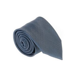 کراوات طرح دار مردانه C&A کد T1088