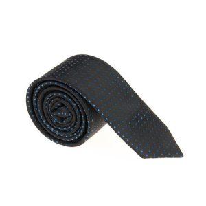 کراوات طرح دار مردانه کد T1131