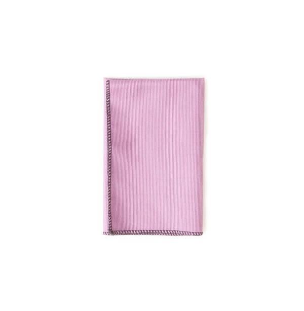 دستمال جیب طرح دار PSH1100
