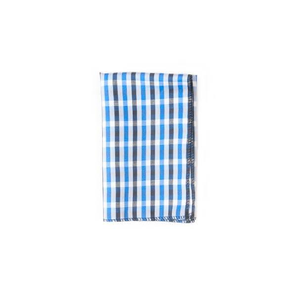 دستمال جیب طرح دار PSH1101