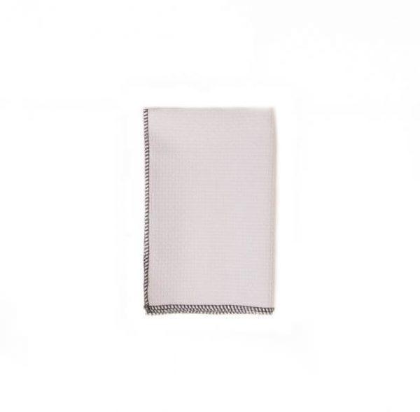 دستمال جیب طرح دار PSH1103