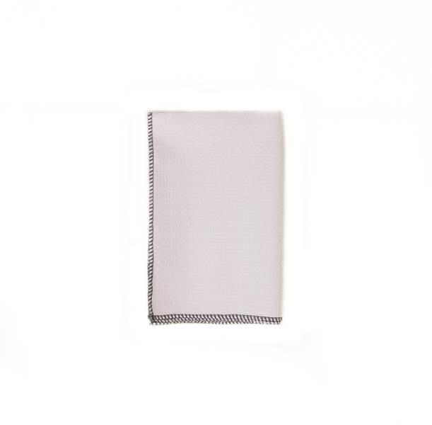 دستمال جیب ساده PSH1103