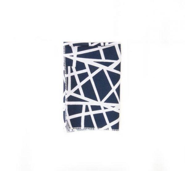 pocket-square-patterned-psh1101