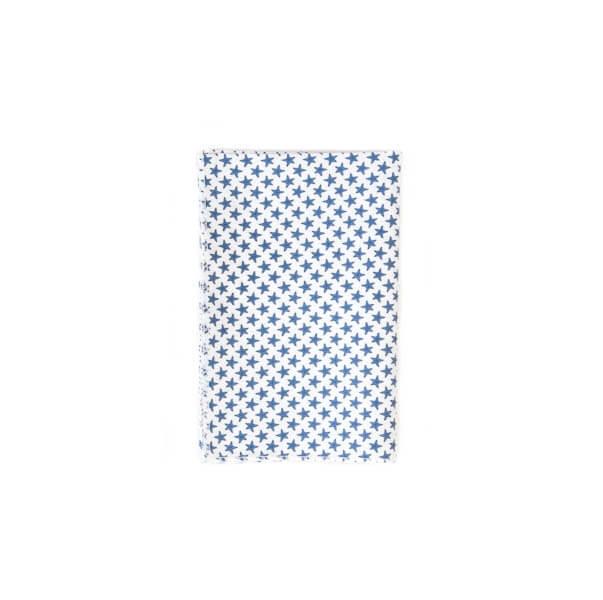 دستمال جیب طرح دار PSH1109