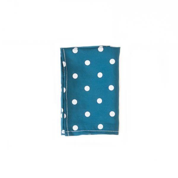 pocket-square-patterned-psh1113
