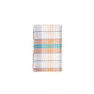 دستمال جیب طرح دار PSH1115