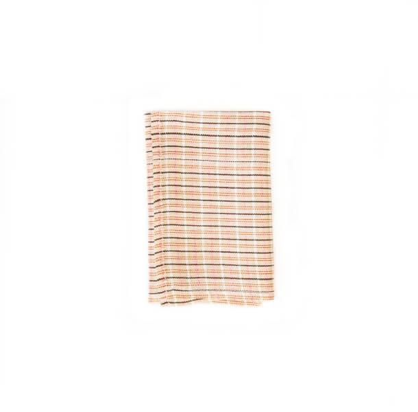 دستمال جیب طرح دار PSH1120