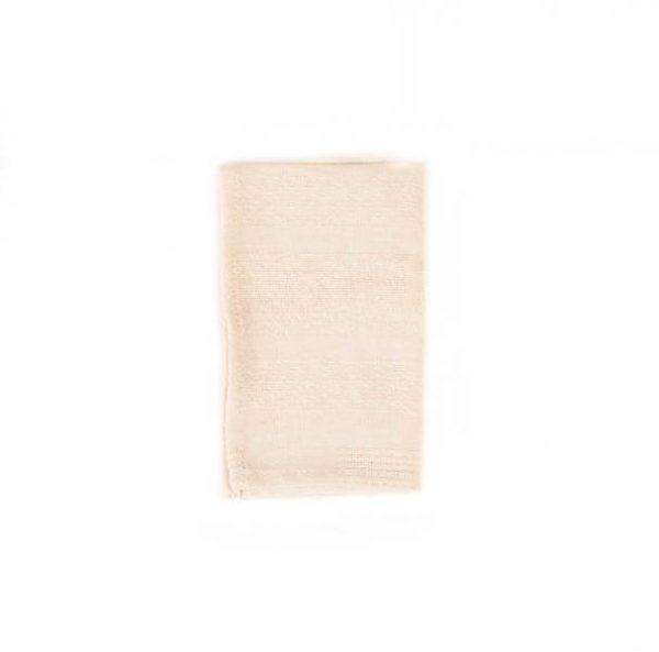 دستمال جیب ساده PSH1121