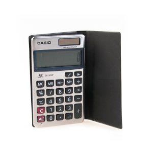 ماشین حساب کاسیو SX-320