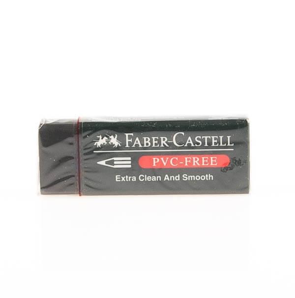 پاک کن فابر کاستل PVC-FREE کد era1011