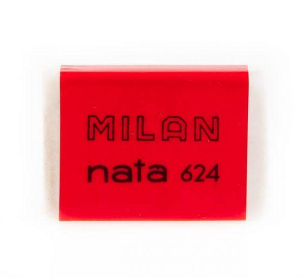 پاک کن میلان MILAN کد era1006