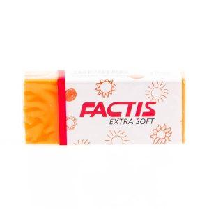 پاک کن فکتیس FACTIS کد era1003