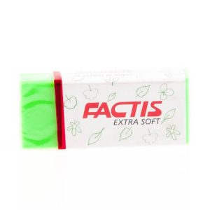 پاک کن فکتیس FACTIS کد era1004