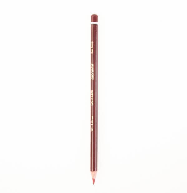 مداد قرمز بسته 3 عددی کد pec1011