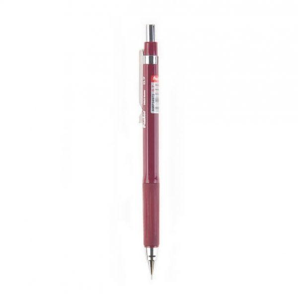 مداد اتود پنتر 0/7 سری M&G