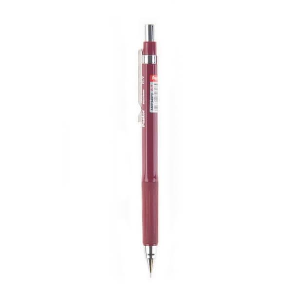 مداد اتود پنتر 0.7 سری M&G