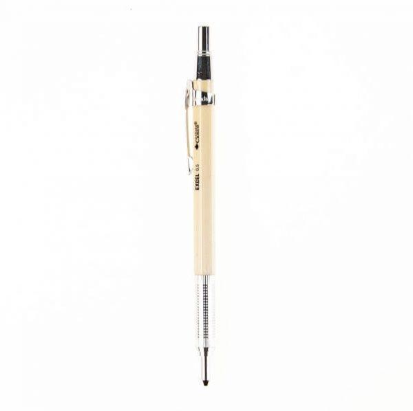 مداد اتود کنکو سری اکسل 0.5