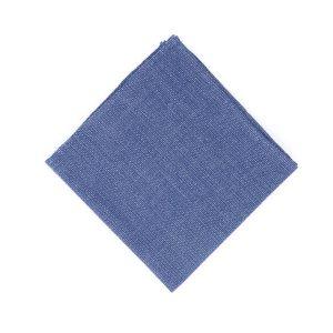 دستمال جیب ساده PSH1135
