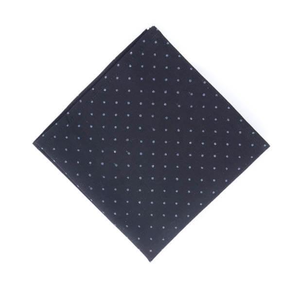 دستمال جیب طرح دار PSH1144