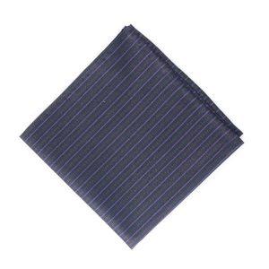 دستمال جیب طرح دار PSH1146