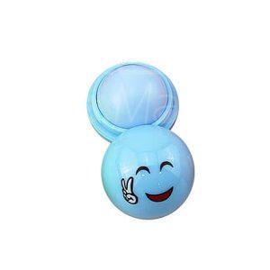 بالم لب Daixuere Magic Color Blue