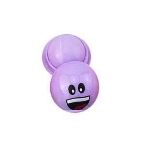 بالم لب Daixuere Magic Color Purple