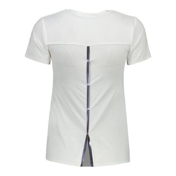 تی شرت ورزشی زنانه کریویت پرو  crivit pro کد criv2003