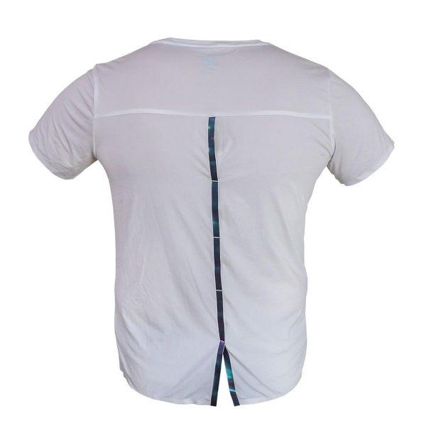 تی شرت ورزشی مردانه کریویت پرو  crivit pro کد criv2002