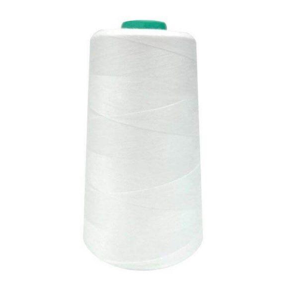 دوک نخ خیاطی سفید کد YA102