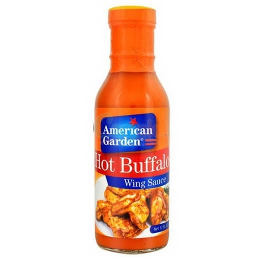 سس بال مرغ امریکن گاردن American Garden