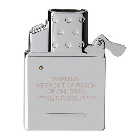 فندک زیپو مدل آرک   zippo arc lighter 65828