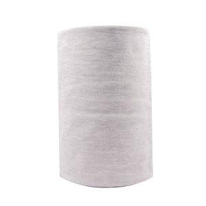 اسکارف ساده پشمی SW1009