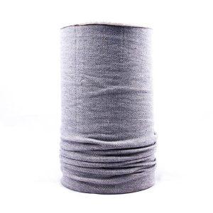 اسکارف ساده پشمی SW1008