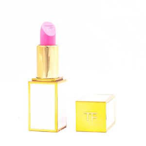 رژ لب تام فورد Tom Ford Liora Sheer 31