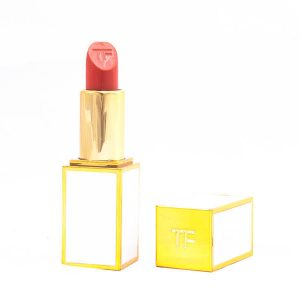 رژ لب تام فورد Tom Ford Camila Sheer 30