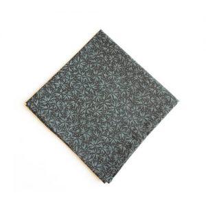 دستمال جیب طرح دار PSH1165