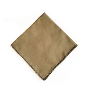 دستمال جیب ساده PSH1164